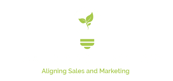 makemarketingeasy-logo-v3 copy