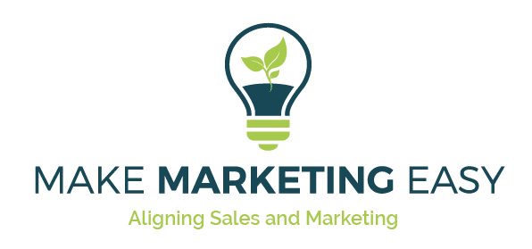 makemarketingeasy-logo-v3